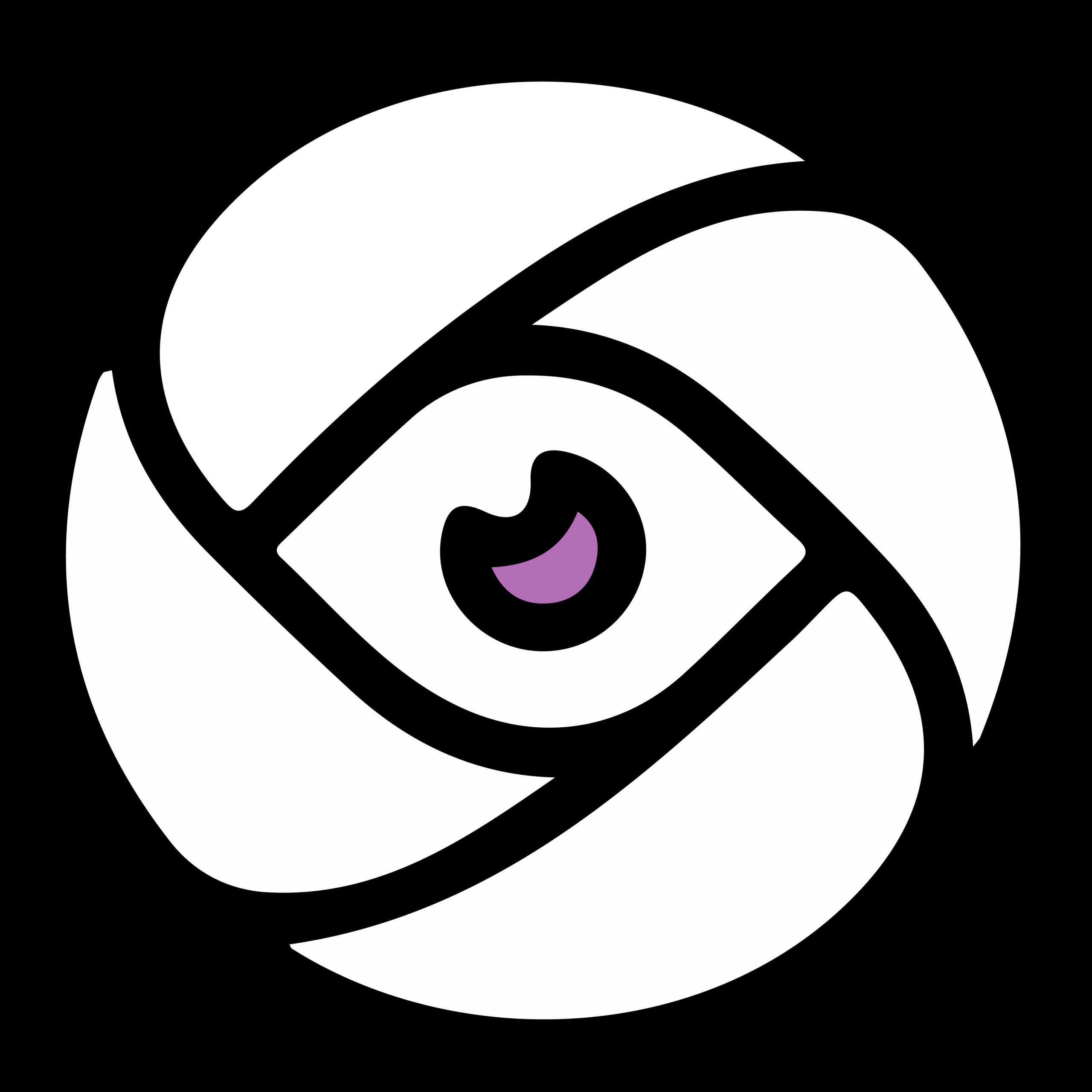 Mujeres Audiovisuales Uruguay